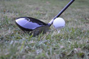 doubled-golf-club