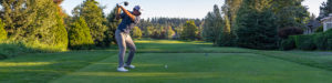doubled-golf-swing