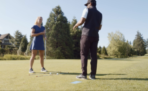 doubled-golf-practice