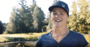 DoubleD-Golf-Shanlee-Testimonial